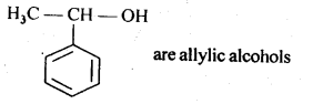 ncert-solutions-for-class-12-chemistry-alcohols-phenols-and-ether-4