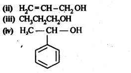 ncert-solutions-for-class-12-chemistry-alcohols-phenols-and-ether-2