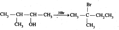 ncert-solutions-for-class-12-chemistry-alcohols-phenols-and-ether-47