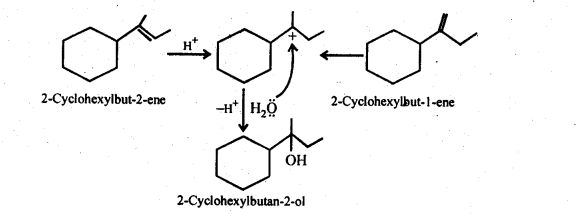 ncert-solutions-for-class-12-chemistry-alcohols-phenols-and-ether-46
