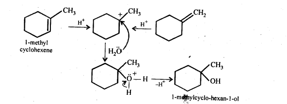 ncert-solutions-for-class-12-chemistry-alcohols-phenols-and-ether-44