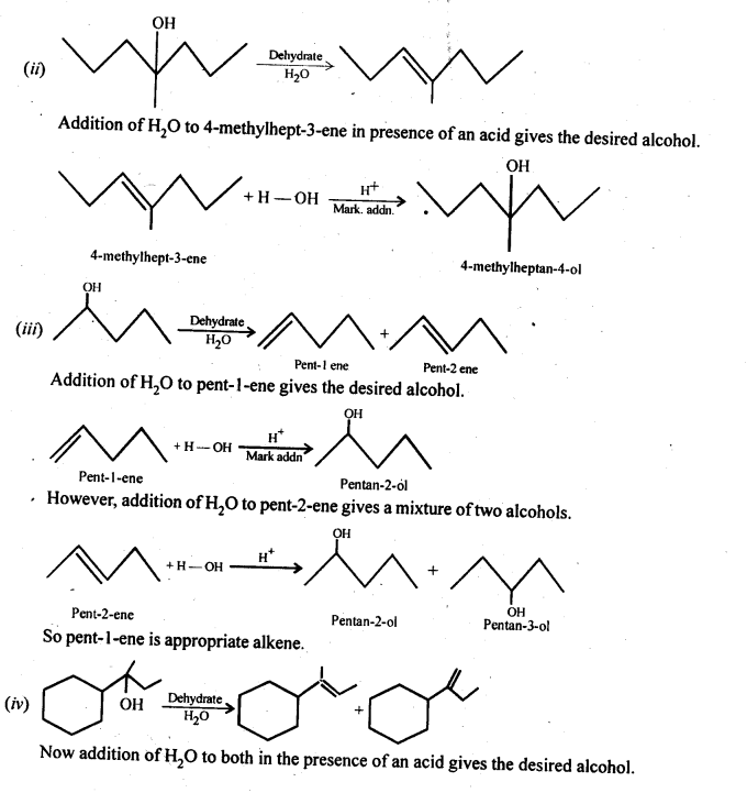 ncert-solutions-for-class-12-chemistry-alcohols-phenols-and-ether-45