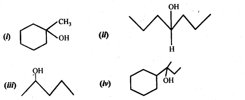 ncert-solutions-for-class-12-chemistry-alcohols-phenols-and-ether-42