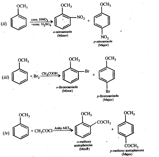 ncert-solutions-for-class-12-chemistry-alcohols-phenols-and-ether-41