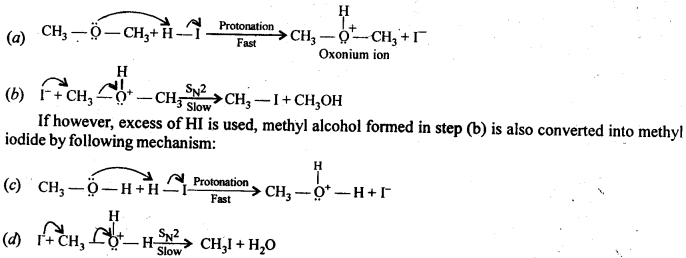 ncert-solutions-for-class-12-chemistry-alcohols-phenols-and-ether-39