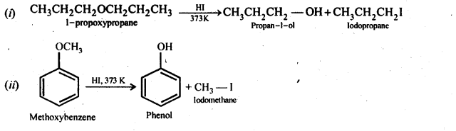 ncert-solutions-for-class-12-chemistry-alcohols-phenols-and-ether-36