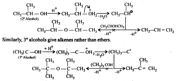 ncert-solutions-for-class-12-chemistry-alcohols-phenols-and-ether-35