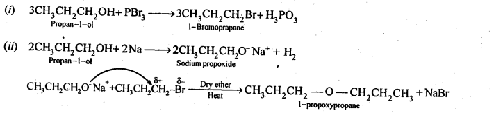 ncert-solutions-for-class-12-chemistry-alcohols-phenols-and-ether-32