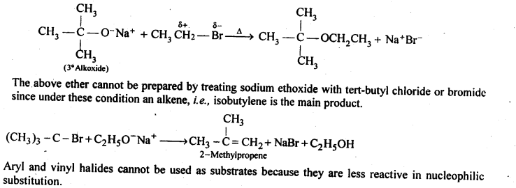 ncert-solutions-for-class-12-chemistry-alcohols-phenols-and-ether-31