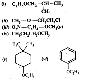 ncert-solutions-for-class-12-chemistry-alcohols-phenols-and-ether-29