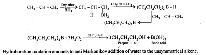 ncert-solutions-for-class-12-chemistry-alcohols-phenols-and-ether-10