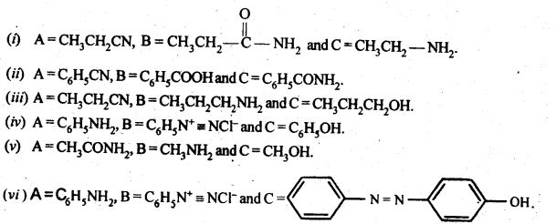 ncert-solutions-for-class-12-chemistry-amines-36