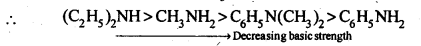 ncert-solutions-for-class-12-chemistry-amines-15