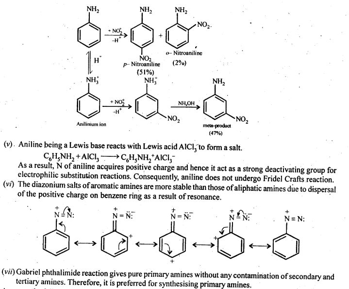 ncert-solutions-for-class-12-chemistry-amines-13