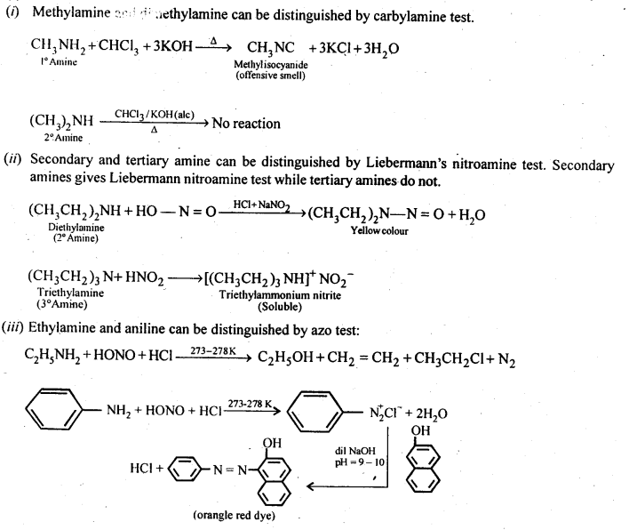 ncert-solutions-for-class-12-chemistry-amines-9