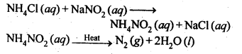ncert-solutions-for-class-12-chemistry-the-p-block-elements-3
