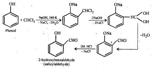 ncert-solutions-for-class-12-chemistry-alcohols-phenols-and-ether-24