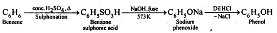 ncert-solutions-for-class-12-chemistry-alcohols-phenols-and-ether-16