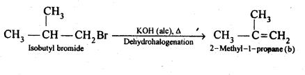 ncert-class-12-solutions-chemistry-chapter-10-haloalkanes-haloarenes-24