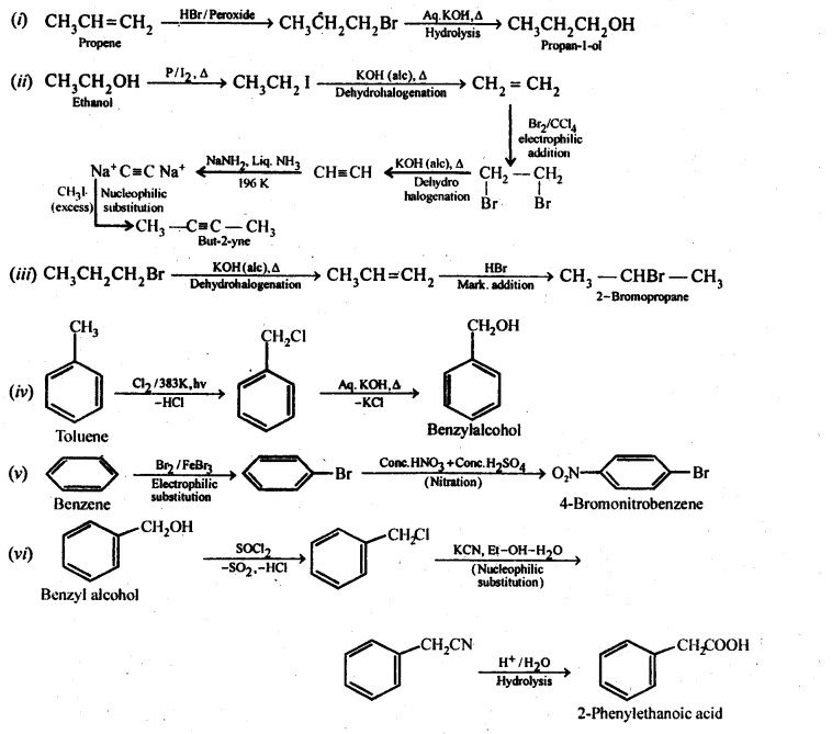 ncert-class-12-solutions-chemistry-chapter-10-haloalkanes-haloarenes-18