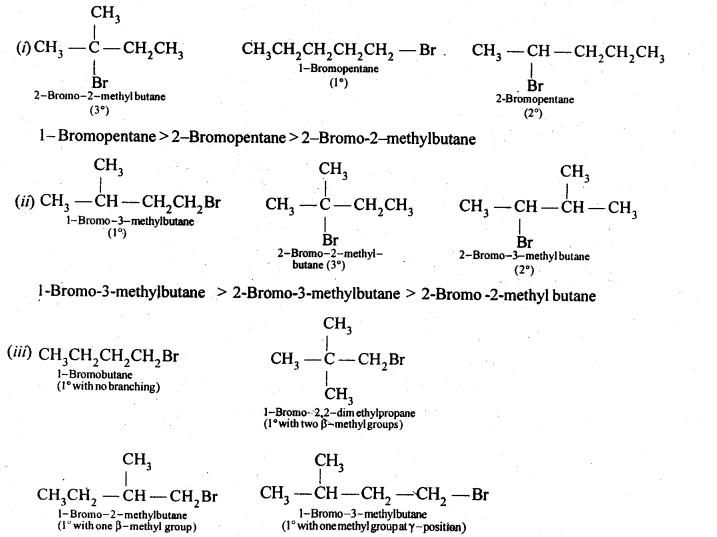 ncert-class-12-solutions-chemistry-chapter-10-haloalkanes-haloarenes-16