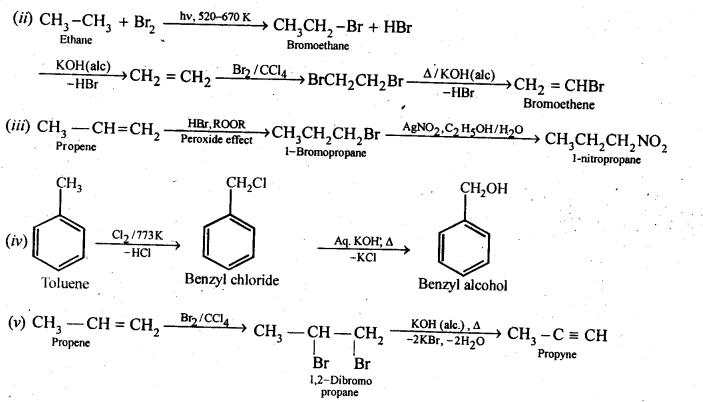 ncert-class-12-solutions-chemistry-chapter-10-haloalkanes-haloarenes-9
