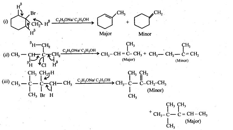 ncert-class-12-solutions-chemistry-chapter-10-haloalkanes-haloarenes-7