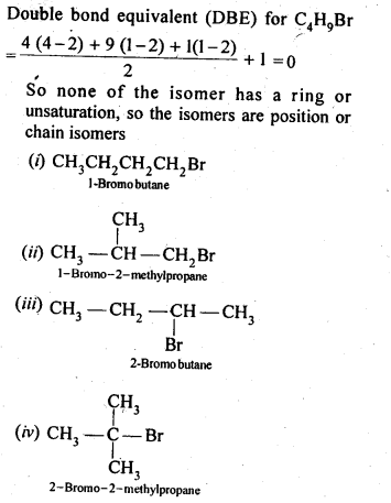 ncert-class-12-solutions-chemistry-chapter-10-haloalkanes-haloarenes-4