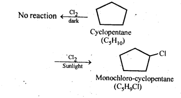 ncert-class-12-solutions-chemistry-chapter-10-haloalkanes-haloarenes-3