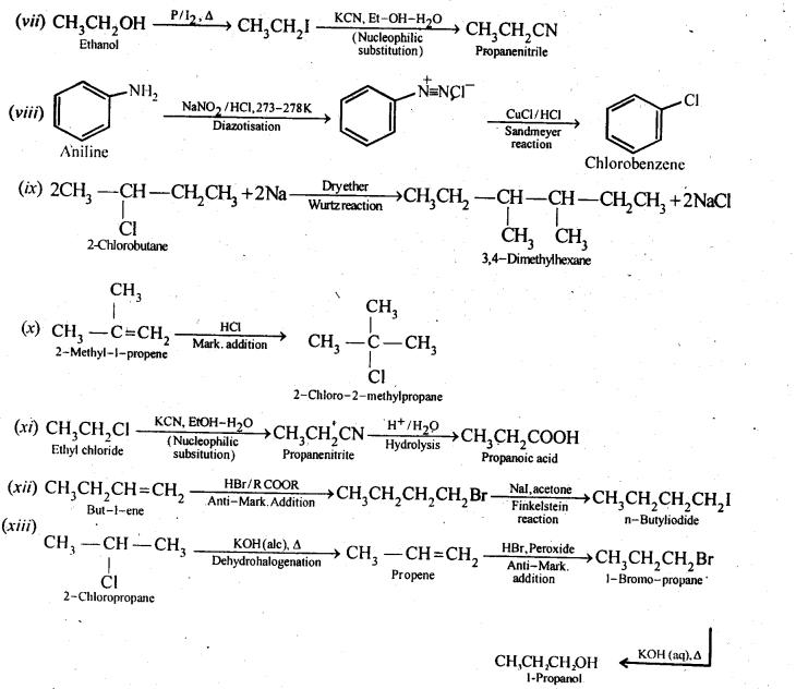 ncert-class-12-solutions-chemistry-chapter-10-haloalkanes-haloarenes-19