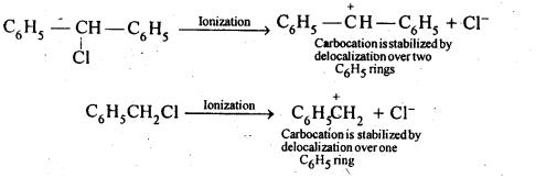 ncert-class-12-solutions-chemistry-chapter-10-haloalkanes-haloarenes-17