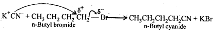 ncert-class-12-solutions-chemistry-chapter-10-haloalkanes-haloarenes-15