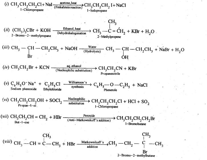 ncert-class-12-solutions-chemistry-chapter-10-haloalkanes-haloarenes-13