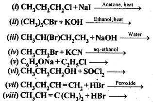 ncert-class-12-solutions-chemistry-chapter-10-haloalkanes-haloarenes-12