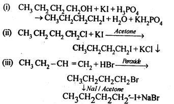 ncert-class-12-solutions-chemistry-chapter-10-haloalkanes-haloarenes-5