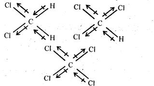 ncert-class-12-solutions-chemistry-chapter-10-haloalkanes-haloarenes-2