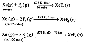 ncert-solutions-for-class-12-chemistry-the-p-block-elements-22