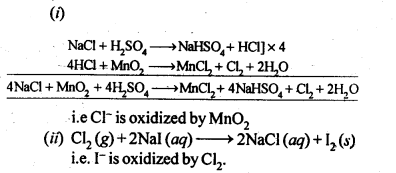 ncert-solutions-for-class-12-chemistry-the-p-block-elements-21