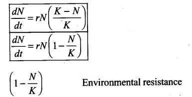 ncert-exemplar-problems-class-12-biology-organisms-and-populations-14