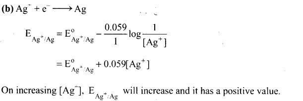 ncert-exemplar-problems-class-12-chemistry-electrochemistry-54