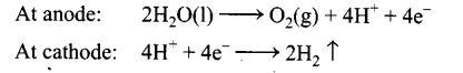ncert-exemplar-problems-class-12-chemistry-electrochemistry-43