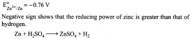 ncert-exemplar-problems-class-12-chemistry-electrochemistry-39