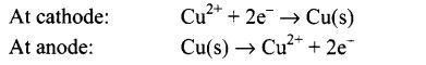 ncert-exemplar-problems-class-12-chemistry-electrochemistry-30