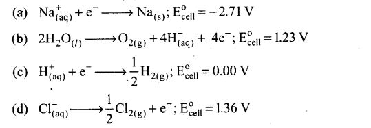 ncert-exemplar-problems-class-12-chemistry-electrochemistry-20