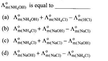 ncert-exemplar-problems-class-12-chemistry-electrochemistry-18