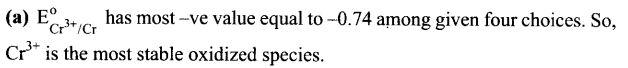 ncert-exemplar-problems-class-12-chemistry-electrochemistry-15