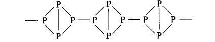 ncert-exemplar-problems-class-12-chemistry-p-block-elements-40