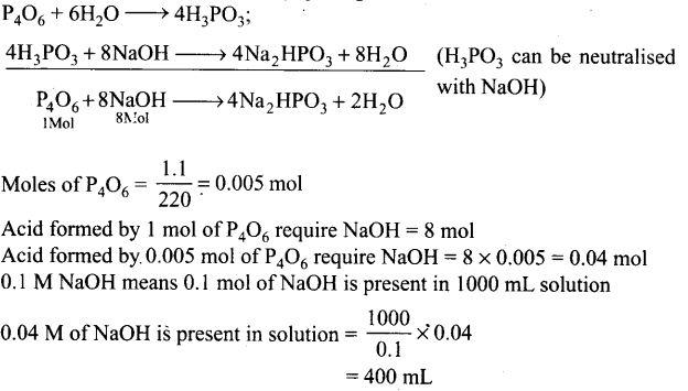 ncert-exemplar-problems-class-12-chemistry-p-block-elements-35