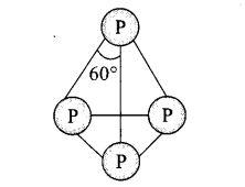 ncert-exemplar-problems-class-12-chemistry-p-block-elements-21