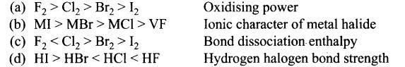 ncert-exemplar-problems-class-12-chemistry-p-block-elements-20